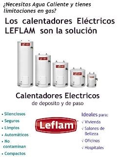 Calentadores de gas para habitacion calorex