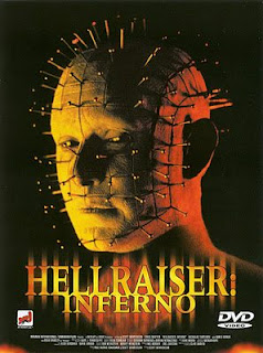 download Hellraiser 5 Inferno Dublado Filme