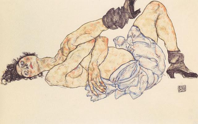 http://3.bp.blogspot.com/-iQIf014DZvI/TtfDBAcxZKI/AAAAAAAAAHA/qCT9Fve-Yi4/s1600/800px-Egon_Schiele_-_Liegender_weiblicher_Akt_-_1917.jpeg