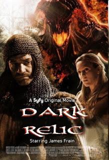 Crusades (Dark Relic / Reliquia Oscura) 2010