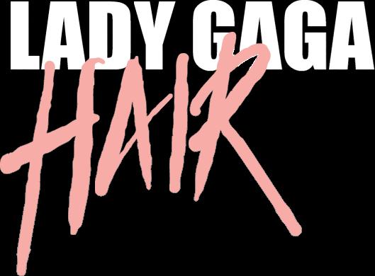 lady gaga hair coverlandia. Hair