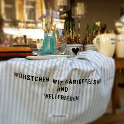 Romantiklabor Duesseldorf