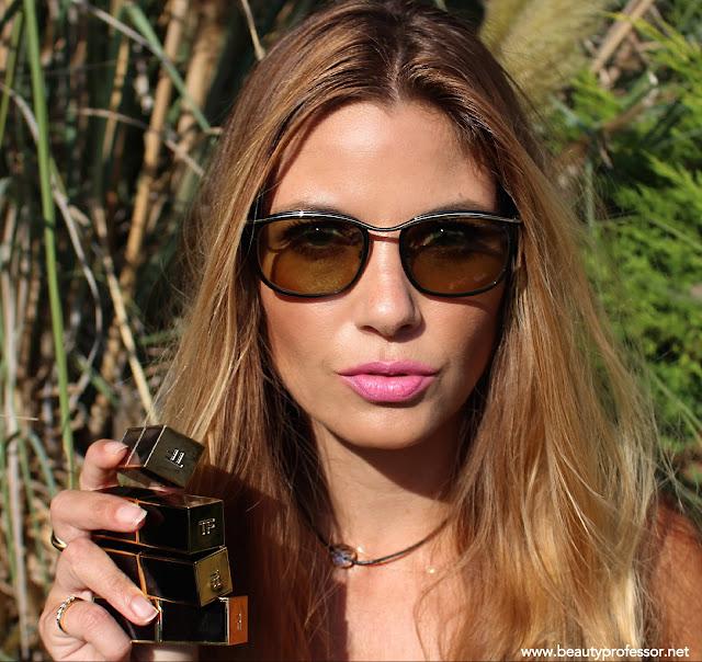 tom ford marcello sunglasses