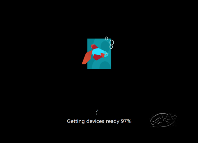 windows 8.1 consumer preview