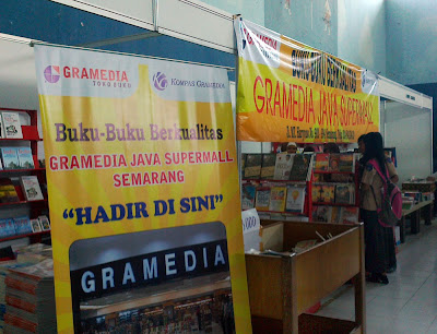 Stan Gramedia Group