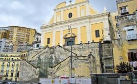 Prigione di Santa Maria Apparente