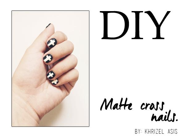 http://3.bp.blogspot.com/-iQPFcVImx5k/U7_ObfoNneI/AAAAAAAAHi0/vhh0qzZGegQ/s1600/Matte+Nails+1.png