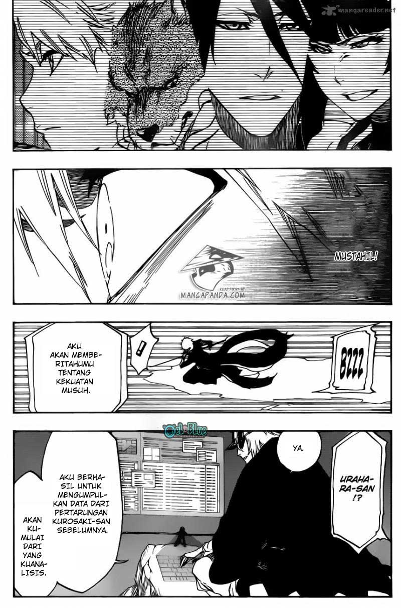 bleach 499 indonesia page 8
