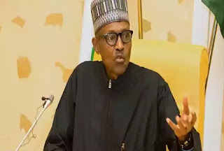 President Buhari approves payment of pension to former Biafra police