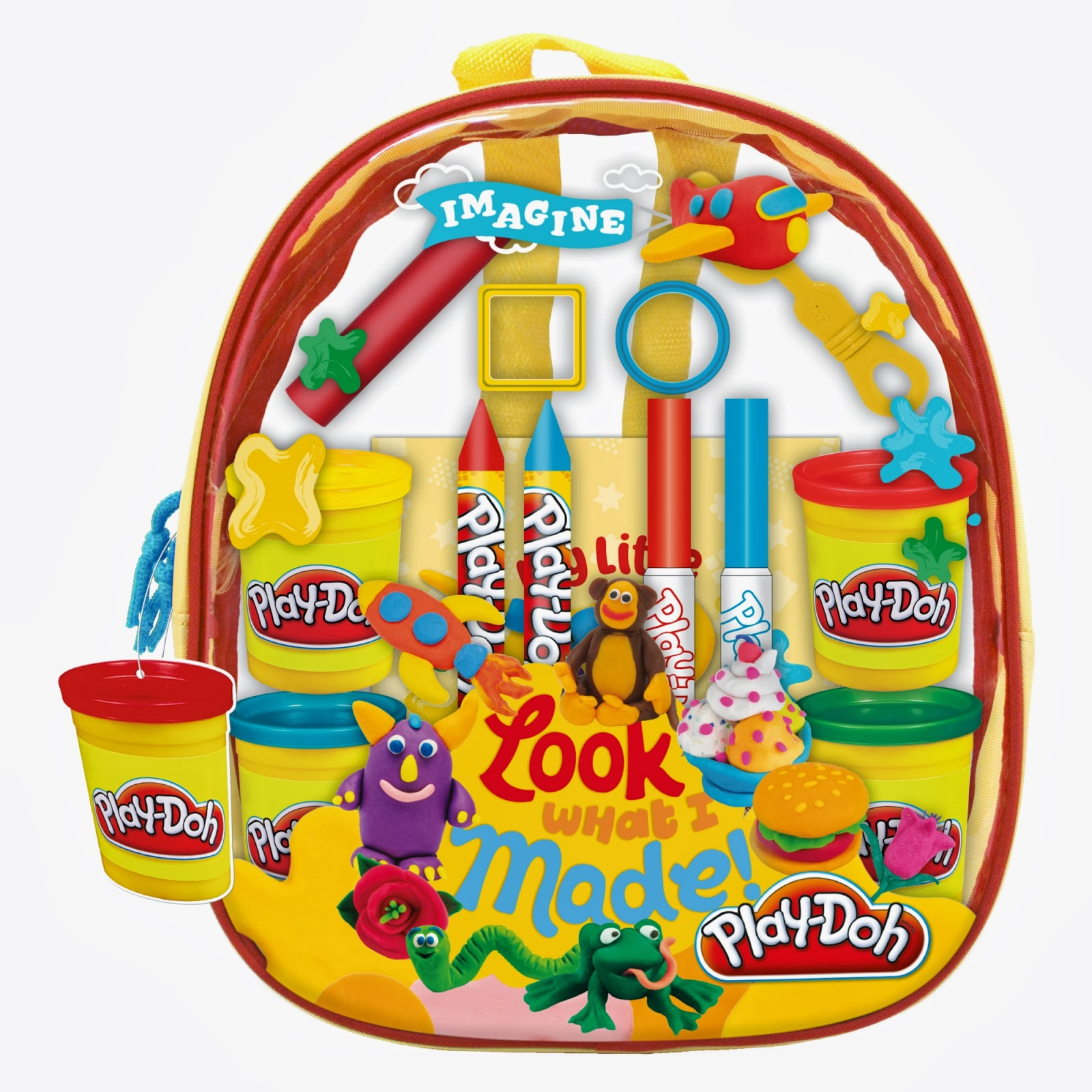 http://www.awin1.com/cread.php?awinmid=4160&awinaffid=179887&clickref=&p=http%3A%2F%2Fdirect.asda.com%2FPlay-Doh-Back-Pack%2F000734842%2Cdefault%2Cpd.html