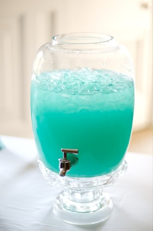 moustaches tiffany punch recipe blue hawaiian punch and lemonade