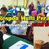 Respon Mufti Perak Berhubung Isu Aktiviti Mencium Duit