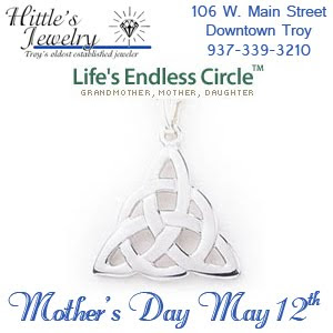 Hittles Mothers Day