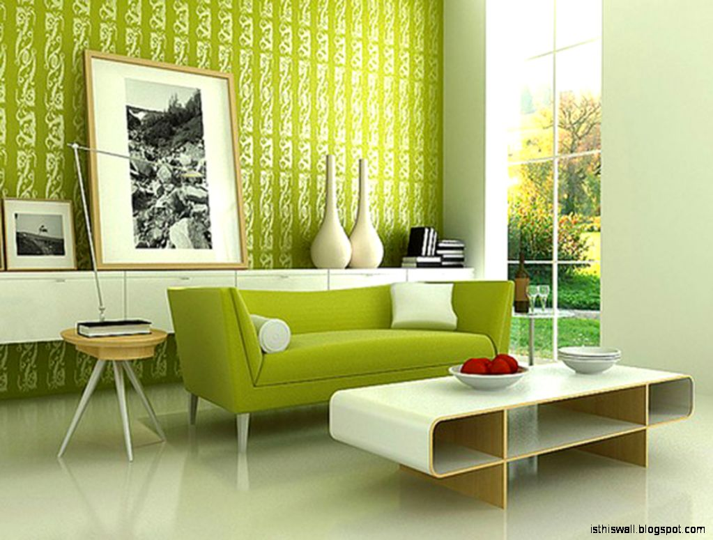 Home Design Paint Color Ideas | This Wallpapers