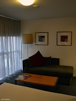 punthill sofa