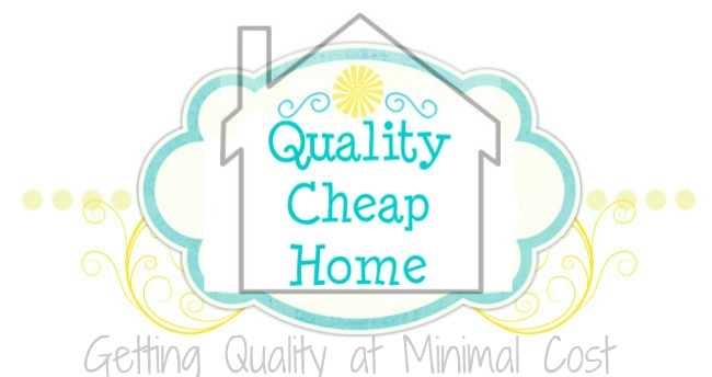 Quality Cheap Home