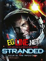مشاهدة فيلم Stranded