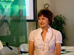 Premio John Fante Opera Prima 2012