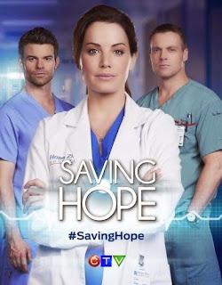 Assistir Saving Hope 4 Temporada Episódio 03 Legendado