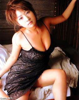 Phim Sex Sinh Viên - Sex Di Động, Phim Hay Online, Xem Sex Online, Loan Luan Hay HD