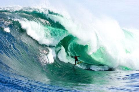 aprender surf how to surf
