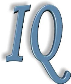 Проверь свой интеллект: пройди тест на IQ.
