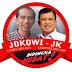 Optimis Menang di Jatim, Timses Jokowi-JK Siap Usut DPTKb