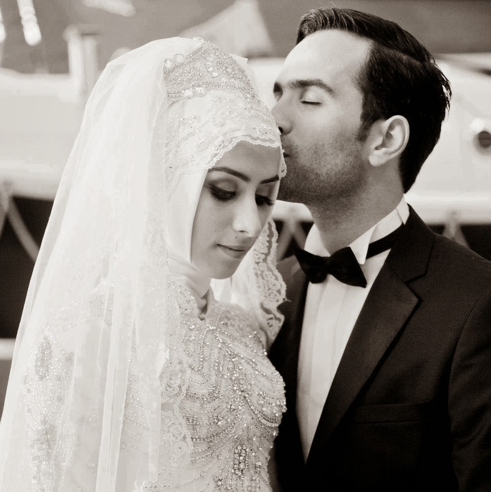 hijab-wedding-mariage-picture