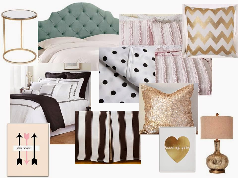 The Decorina Bedroom Decor Ideas For A Teenage Girl