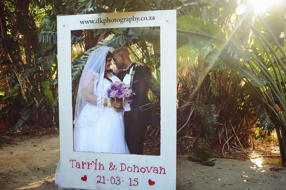 DK Photography D7 Preview ~ Donovan & Tarryn's Wedding in Monchique The Barn, Hout Bay  Cape Town Wedding photographer