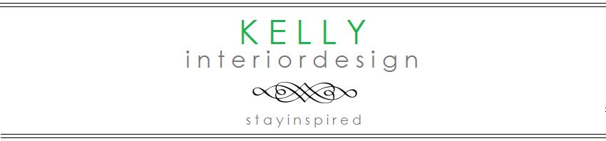 Kelly Interior Design Savannah, Georgia