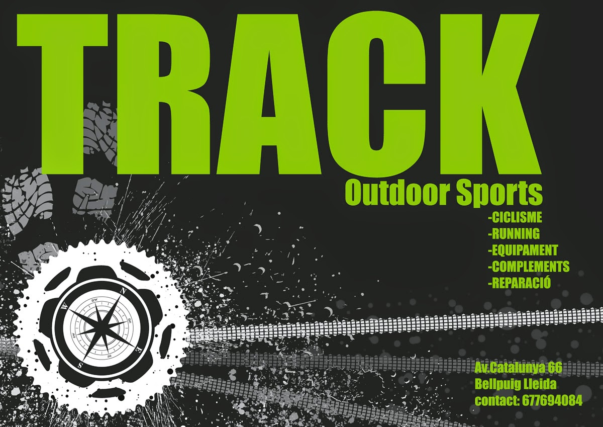 Track Outdoor Sports