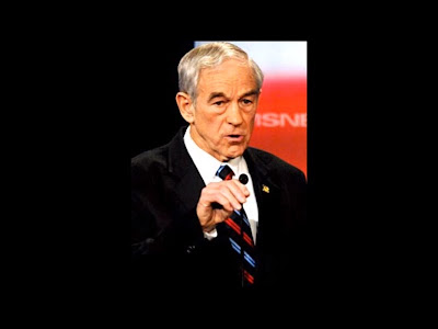 2012-ron-paul-elections