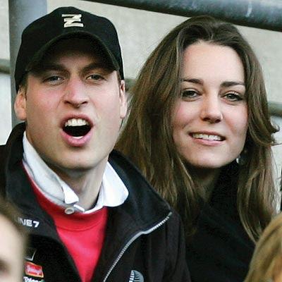 kate and william royal wedding invitation. royal wedding invite william