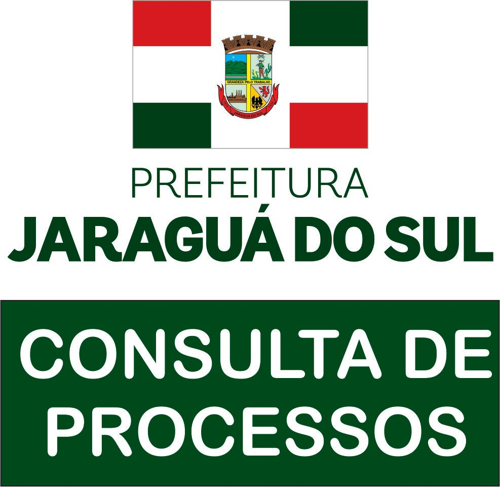 Consultas Protocolo/ Processos