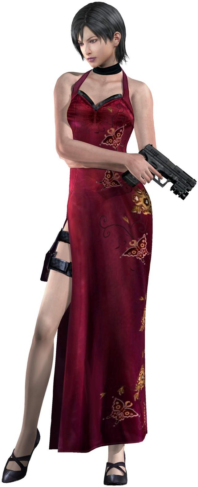[COMBATE #10] Peach  vs Lara Croft vs Mai Shiranui vs Lucy vs Cortana vs Ada Wong vs Chiristie Monteiro vs Faith Connors AdaWong