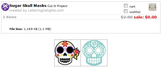 http://interneka.com/affiliate/AIDLink.php?link=www.letteringdelights.com/clipart:sugar_skull_masks-11619.html&AID=39954