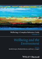 http://www.kingcheapebooks.com/2015/07/wellbeing-complete-reference-guide_5.html