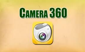 Camera-360-for-pc