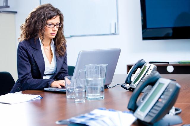 Dicas de organização pessoal e produtividade