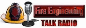 http://www.blogtalkradio.com/fireengineeringtalkradio/2015/01/10/episode-947-fools-radio