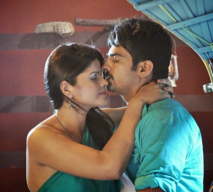Tamil Movie Sex Story