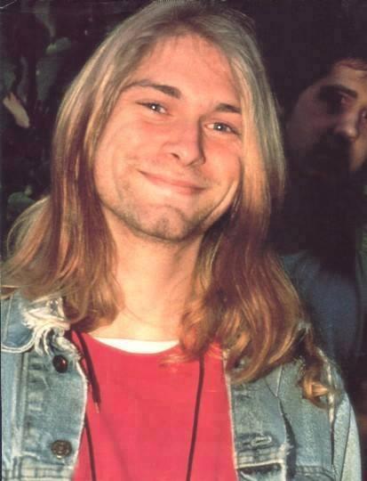 A morete de Kurt Cobain causou a morte de 68 pessoas, saiba por que