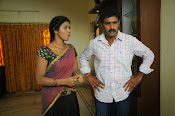 Kakathiyudu movie Photos-thumbnail-6