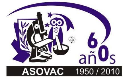 Premio Alterno AsoVac 2009