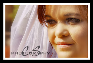 Collin Scott photography, wedding, edits