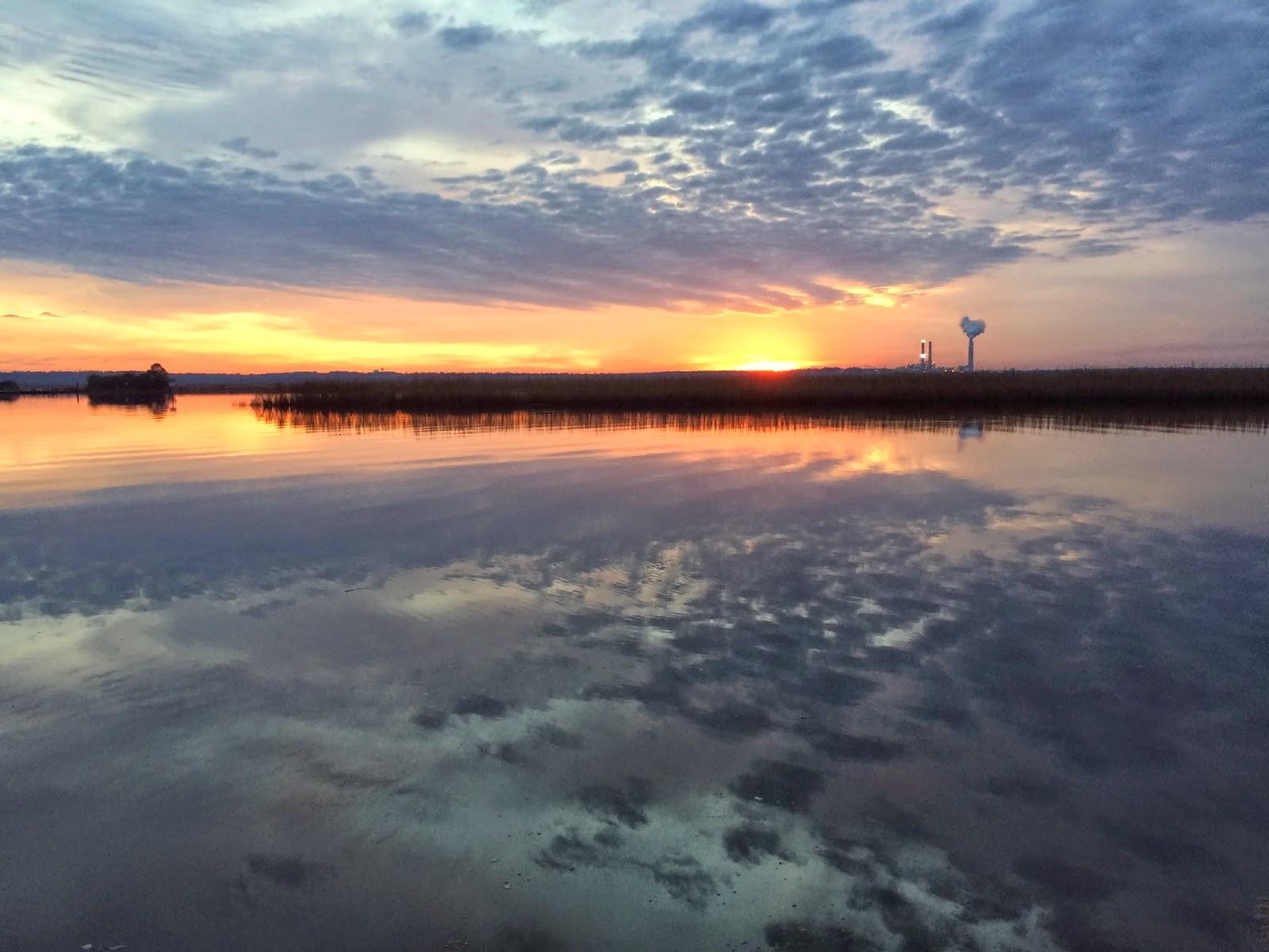 Pensacola, Pace/Milton, causeway, Hwy 90