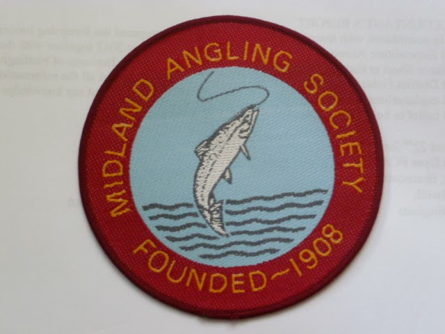Midland Angling Society