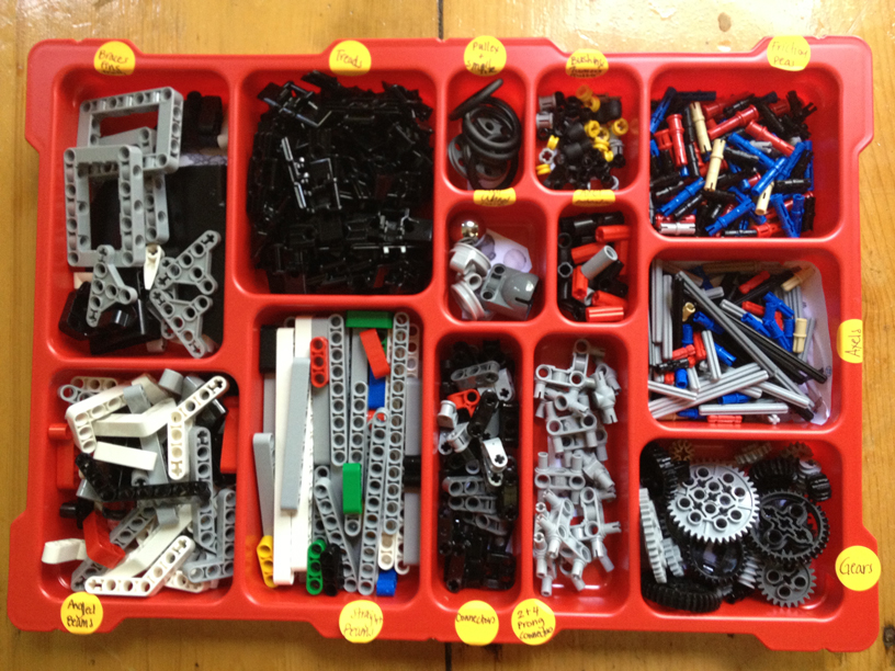 Lego teacher mindstorms education ev3 preview mindstorms education ev3 preview freerunsca Image collections