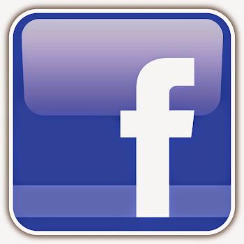 FB/fokusowana